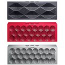 Jawbone: Jambox Mini Wireless Bluetooth Speaker