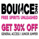 Bounce General Access
