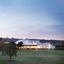 Cape Town 4* - Winelands Spier Hotel