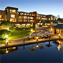 Garden Route 5* - Oubaai Hotel, Golf & Spa