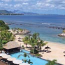 Mauritius 5* - InterContinental Resort