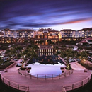 Durban 4* - Fairmont Zimbali Lodge