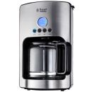 Russell Hobbs: 18593 Apollo 1.8L Digital Filter Coffee Maker