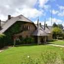 Dullstroom 5* - Walkersons Country Hotel & Spa