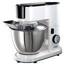 Russell Hobbs: Aura 700W Kitchen Machine