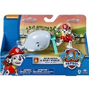 Paw Patrol: Rescue Action Pack With Friend