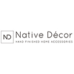 Native Decor
