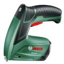 Bosch: PTK 3.6 LI Tacker [0603968100]