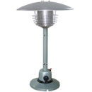 Alva: Powder-Coated Tabletop Patio Heater [GHT20]