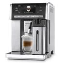 Delonghi Prima Donne Coffee ESAM6900M
