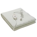 Salton: Fitted Electric Blanket - Double [SDEB01]
