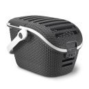 Pet Carrier Anthracite