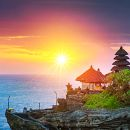 Indonesia Bali 4*: 15% Early Bird Discount Included