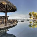 Mauritius 4* - Le Meridien Ile Maurice SAVE up to R8 251 per adult
