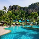 Thailand Krabi 5*: FREE nights included