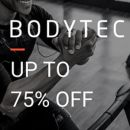 BODYTEC Once Off Trial Voucher