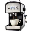 Russell Hobbs: RH1916 Nero Espresso Coffee Machine