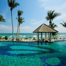 Thailand Koh Samui December Holidays - Save up to R4 300 pp