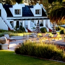 Plettenberg Bay 5* - Save From R700 pps
