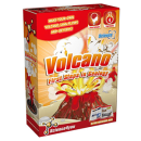 Jeronimo: Science4You - Volcano Geology