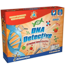 Jeronimo: Science4You - DNA Detective