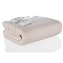 Taurus: Electric Blanket Double - [955005]