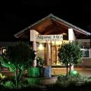 Drakensberg 4* - Alpine Heath Resort