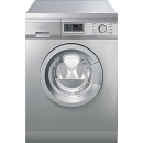 SMEG: Washer & Dryer [WDF147XS]