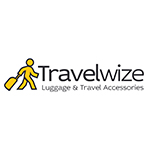 Travelwize