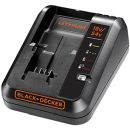 BLACK+DECKER 54V/18V 2A CHARGER