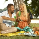 Gourmet Picnic for Two - Rhenosterspruit Conservancy