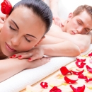 Just the Two of Us Romantic Spa Package - Harties