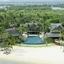 Mauritius 5* - Constance Le Prince Maurice
