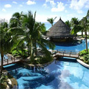 Mauritius 5* - Constance Belle Mare Plage