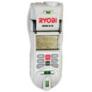 Ryobi: 18M Ultrasonic Multi Detector & Measure