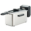 Russell Hobbs: 3.0L Digital Deep Fryer [RDF300]