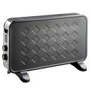Russell Hobbs: RHCHB Convection Heater - Black