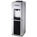 Russell Hobbs: RHSWD1 Water Dispenser With Cabinet [Cold Only] - Silver