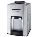 Russell Hobbs: RHTWD1 Table Top Water Dispenser [Cold Only] - Silver