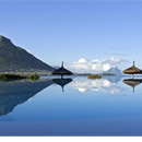 Mauritius 4* - Sands Resort and Spa
