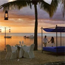 Mauritius 4* - Sofitel Imperial Resort and Spa