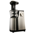 Russell Hobbs: 400W Power Gear Super Juicer