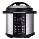Russell Hobbs: Digital 6L Electric Pressure Cooker