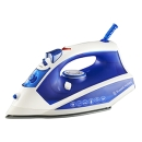 Russell Hobbs: Ceraglide 2000W Steam, Spray And Dry Iron