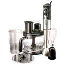 Russell Hobbs: 500W Stick Blender Set