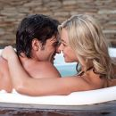 Picnic, Massage & Champagne Jacuzzi for Two - Magaliesberg