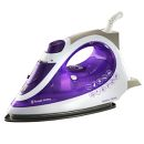 Russell Hobbs: RHI007 Ideal Temp Iron 2200W