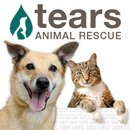 The Emma Animal Rescue Society (TEARS) (Western Cape)