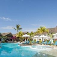 Veranda Palmar Beach Hotel | Mauritius | Destinations | Holidays | eBucks Travel